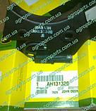 Вал h165665 правый Аналог h145553 SHAFT,DRIVE RH Н145553 John Deere ось Р165665, фото 4