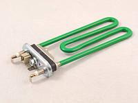 Тэн для стиральных машин (керамический) Samsung 1900W (Thermowatt) (DC47-00006X)