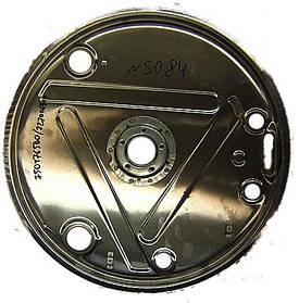 Крышка бака стиральной машины ARDO 651053447 (750476500)
