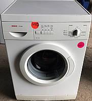 Стиральная машина BOSCH (6 кг, 800 об/мин), фото 1