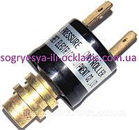 """Датчик давления воды подключ.""""скоба 10 мм/13,8 мм"""" (без фир.уп) Solly Standart, арт.4300200069, к.с.4244"""