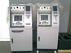 Обогрев банкоматов. Как работает и зачем это нужно?