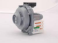 Насос циркуляционный для посудомоечной машины Ariston/Indesit (C00272798), (С00302796)