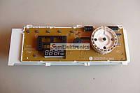 Модуль управления стиральной машины LG (6871EN1052B)