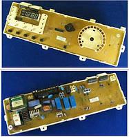 Модуль управления стиральной машины LG (6871EN1015A)