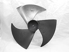 Крыльчатка (вентилятор) наружного блока к кондиционеру SAMSUNG (DB67-00036A), аналог (DB67-00997A), фото 3