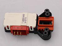 Замок люка для стиральных машин Beko (ZV-446-T1) (285310400) (2805310100) (069639)