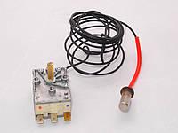 Термостат к стиральной машине ARISTON INDESIT (C00081939) (481228248234)