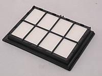 Фильтр для пылесосов Bosch (HEPA) (BBZ8SF1)