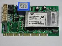 Модуль стиральной машины ARDO (546079300)