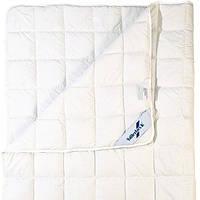 Одеяло Актигард Billerbeck стандартное 200х220 см вес 1800 г (0206-02/03)