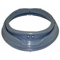 Резина люка для стиральных машин LG (4986ER0009A)
