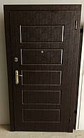 Дверь производитель, Двери входные металлические Купить дверь , Дверь цена , дверь, Дверь Украина , Дверь Киев