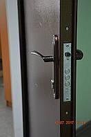 Двери от  производителя, Дверь входная Офис Квартира, Пожарные двери, Входная металлическая дверь, Дверь цена