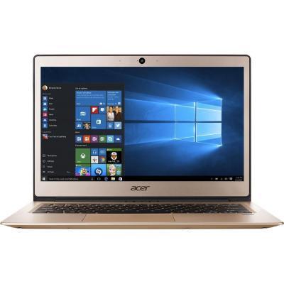 Ноутбук Acer Swift 1 SF113-31-C8HS (NX.GNNEU.002)