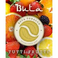 Buta Тутти-Фрутти на развес 100 грамм