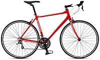 "Велосипед 28"" Schwinn Fastback 3 рама - XL 2014 red"