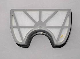 Фильтр поролоновый в корпусе под колбу для пылесоса Samsung (DJ90-00002A), фото 3