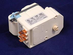 Таймер для холодильников Ariston/Indesit SANKYO DBZ-807-1G2 (C00173680)