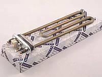 Тэн для стиральных машин Whirlpool/Bosch 2050W L=240 мм в упаковке (Bleckmann) (481225928914)