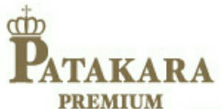 Patakara