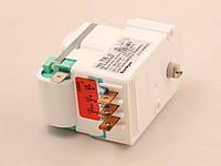 Таймер разморозки (оттайки) для холодильника LG (6914JB2006R)