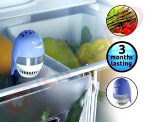 Поглотитель запаха для холодильника (Whirlpool) (484000000694), фото 2