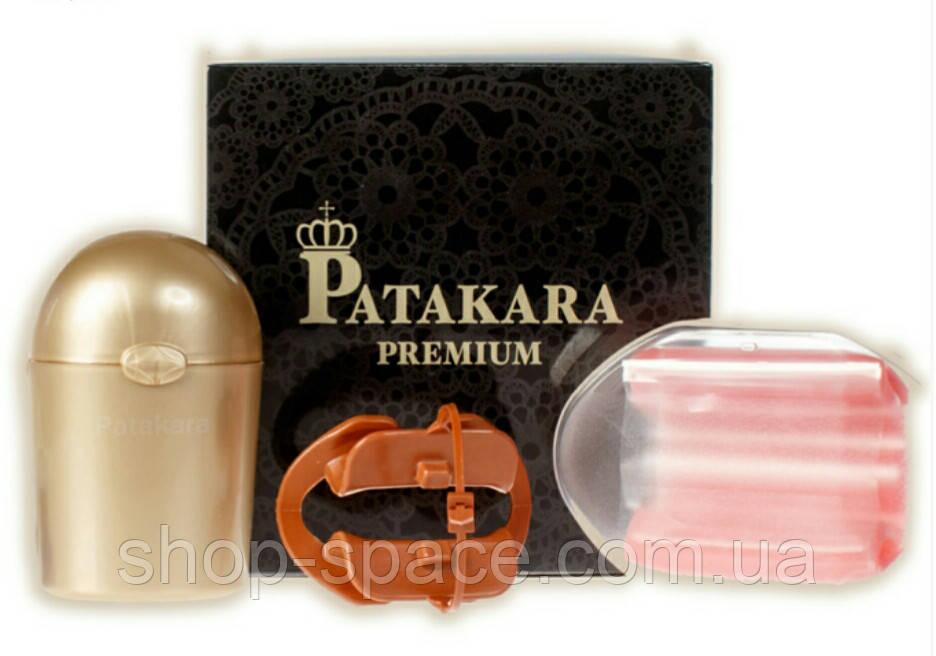 Набор Patakara Premium