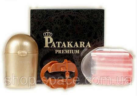 Набор Patakara Premium, 4200 грн