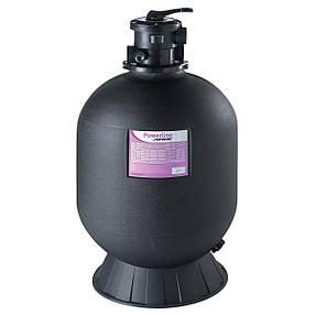Фильтр Hayward PowerLine 81004 (14 м3/ч) для бассейна с объёмом воды до 56 м3, фото 2