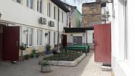 Здания 500 метров переулок Вознесенский, жд Вокзал