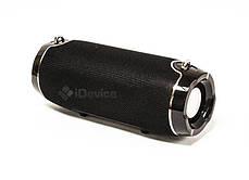 Блютуз колонка Xtreme J2 USB, FM, фото 2