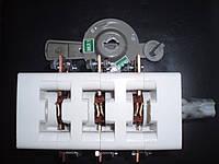 Выключатель разъединитель ВР 32