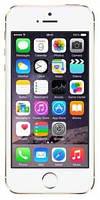 IPhone 5S / MTK 6577 / 8 Мп