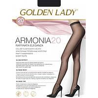 Женские колготки Golden Lady Armonia 20 Den