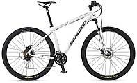 "Велосипед 29"" Schwinn MOAB 2 рама - XL 2014 white/silver"