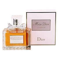 Christian Dior Miss Dior Le Parfum EDP 100ml