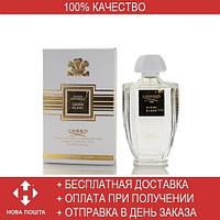 Creed Acqua Originale Cedre Blanc EDP 100ml (парфюмированная вода Крид Крид Аква Ориджинал Кедр Бланк)