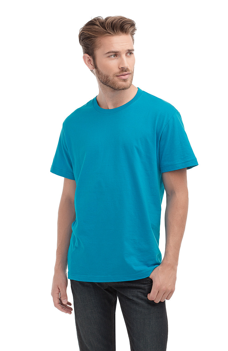 Мужская футболка Stedman  ST2000