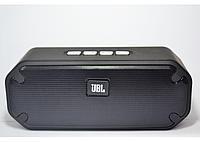 Bluetooth-колонка JBL Charge 6+