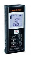 Лазерный дальномер 50м Laserliner DistanceMaster Pocket Pro