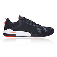Кроссовки Under Armour Charged Legend TR 1293035-001
