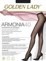Женские колготки Golden Lady Armonia 40 Den