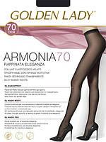 Женские колготки Golden Lady Armonia 70 Den