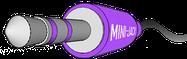MINI-JACK.COM