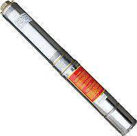 Скважинный насос Optima 4SDm 3/15 (1.1 кВт)