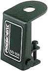 Кріплення на водостік SG-100