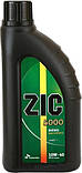 Моторное масло Zic RV Diesel 10W-40 (Канистра 4литра), фото 2