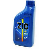 Моторное масло Zic RV Diesel 10W-40 (Канистра 4литра), фото 7