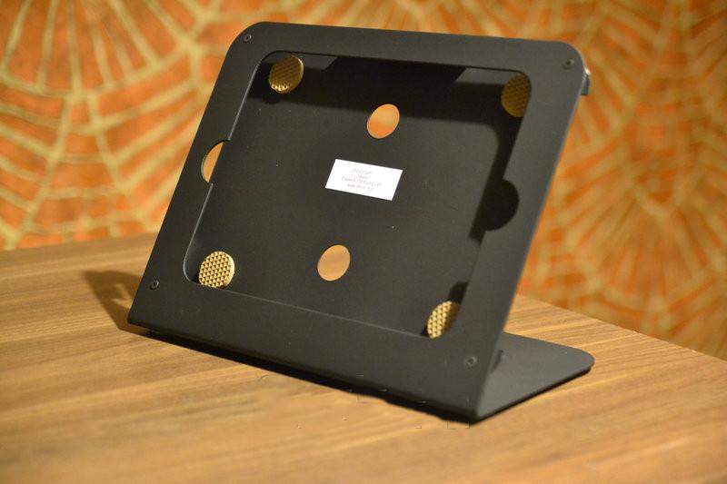 Настольный держатель(подставка) для Ipad